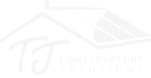 TJ Conservatory Solutions - Experts in Conservatories and Repairs and New Conservatory Fitting - Worcester and Malvern