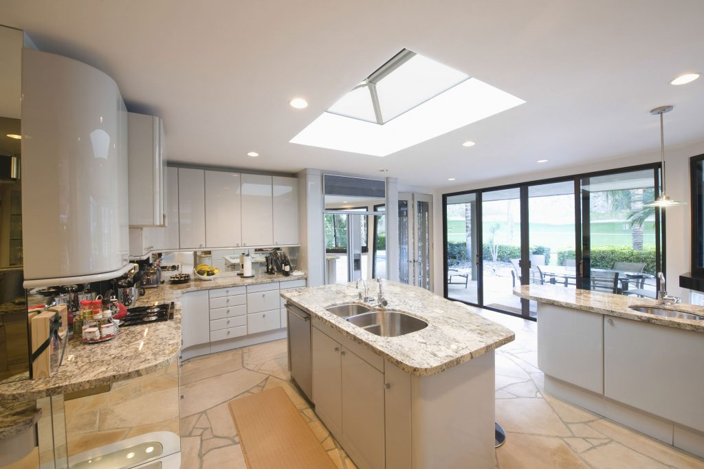 Lantern Roof Prices Malvern